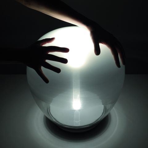 Informationen zum Hersteller Artemide, sowie zu deren Leuchten, Produktgruppen, Designer und Lichtkonzepte.