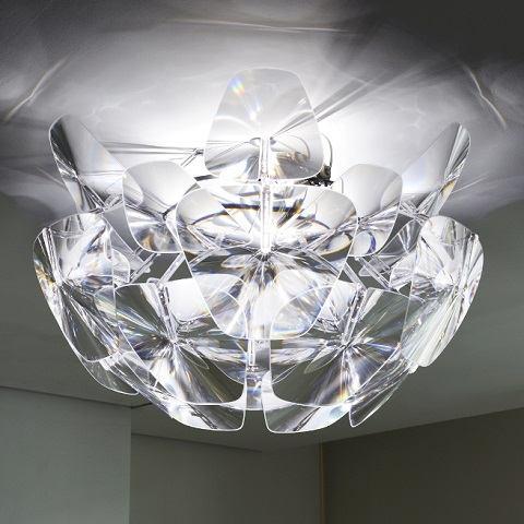 Luceplan Leuchten