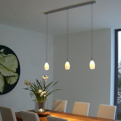 tobias grau lampen gebraucht