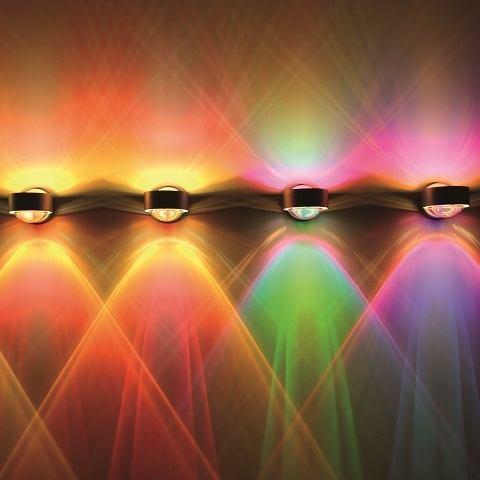 Top Light Leuchten
