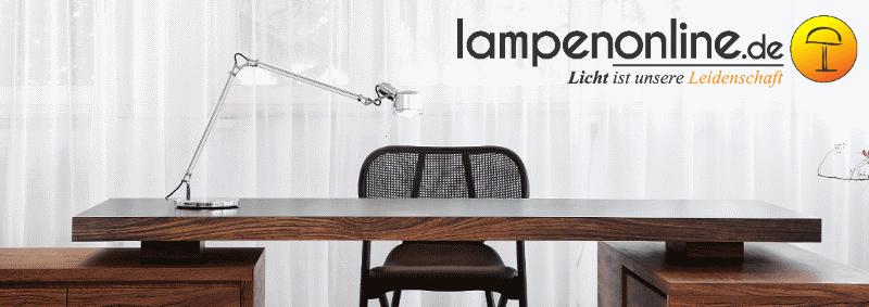 FAQ www.Lampenonline.at