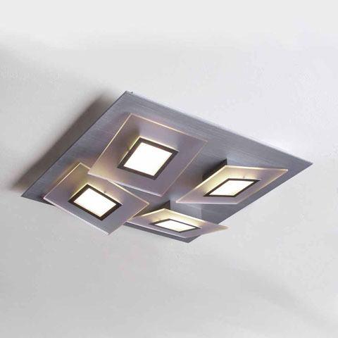 Bopp Leuchten Frame Leuchten in vielen Größen und Varianten