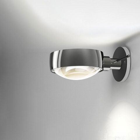 Occhio Leuchten hier mit Käuferschutz kaufen
