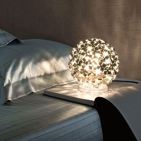 Terzani Ortenzia Leuchten in vielen Größen und Varianten