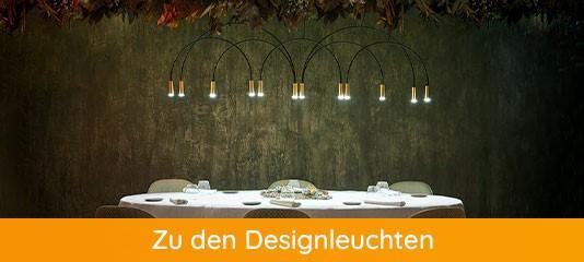 Designleuchten